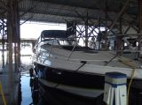 photo of 35' Regal 3560 COMMADORE