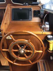 Nauticat boats for sale - YachtWorld