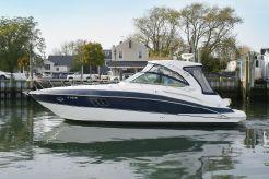 2012 Cruisers 380 Express