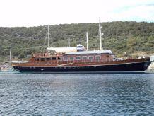 2010 41 M 2010 Gulet