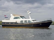 2006 Linssen Grand Sturdy 500 Variotop Mark-II