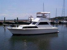 2003 Custom Caribe