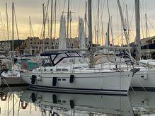 2007 Beneteau Oceanis 42 CC