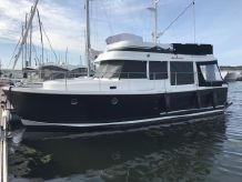 2017 Beneteau Swift Trawler 34