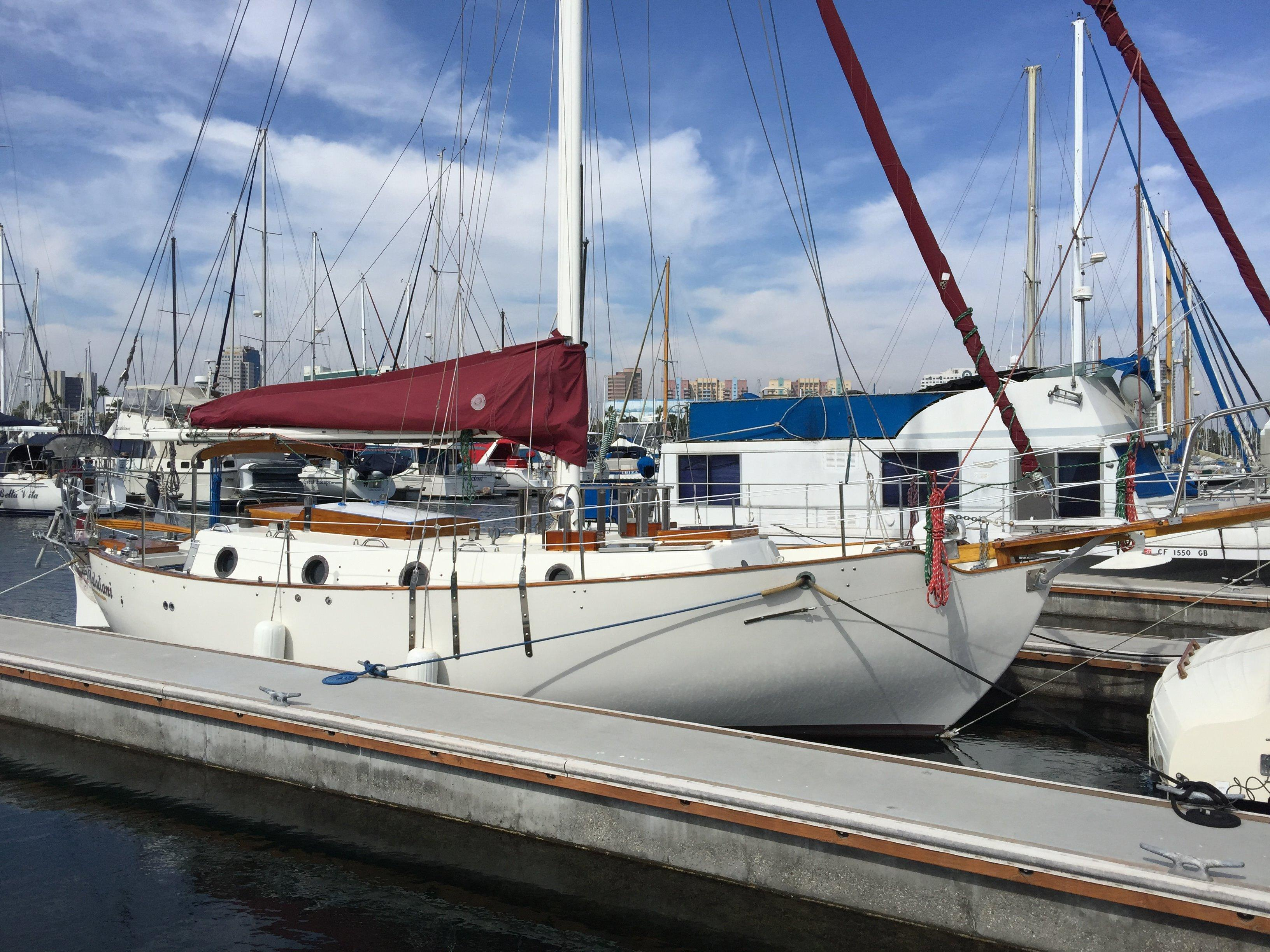 5970808_20161013162129409_1_XLARGE&w=3264&h=2448&t=1476404490000 1975 westsail 32 cutter sail boat for sale www yachtworld com Simple Boat Wiring Diagram at edmiracle.co