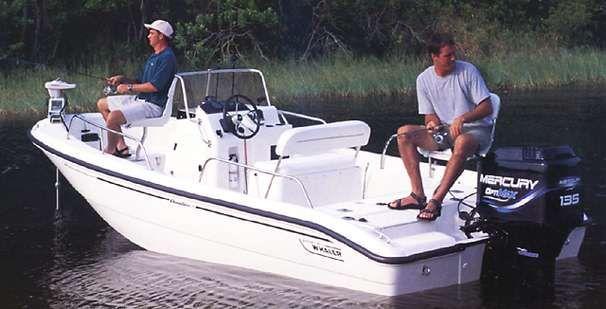 YachtWorld.es barcos y yates en venta