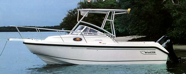 yachtworld com boats and yachts for sale rh yachtworld com Boston Whaler 9 Boston Whaler 27