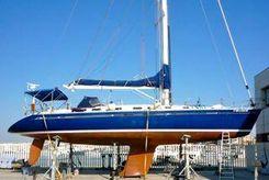 1995 Beneteau First 53f5