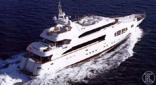 2006 Mondo Marine