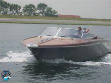 2004 Riva Aquariva
