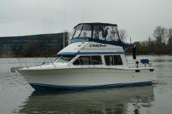 1984 Commander Sportfish