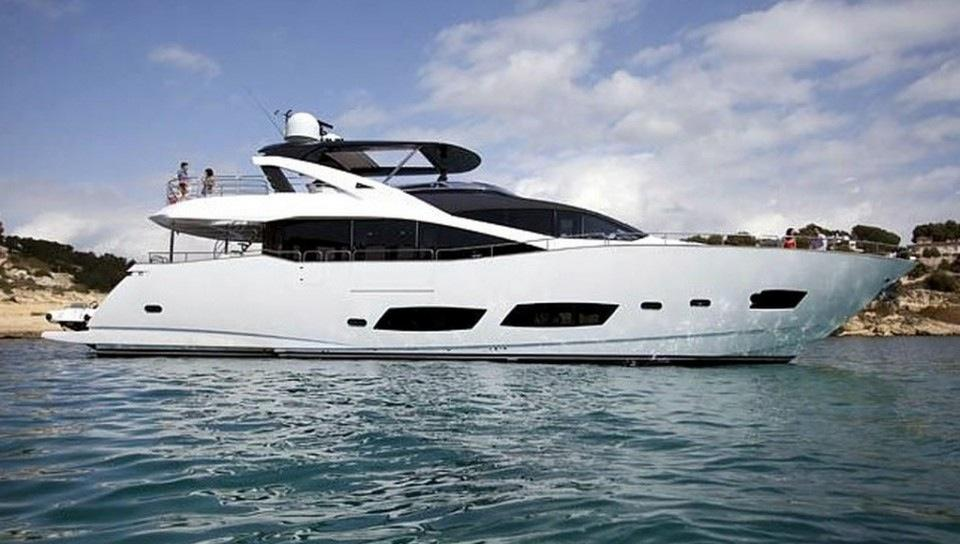 Black Legend Yacht Owner >> Browse Express Cruiser boats for sale
