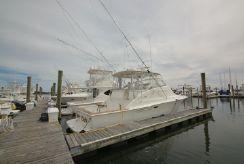 1999 Ocean Sport Fish