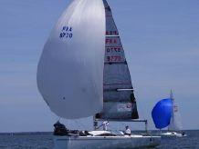 2013 Archambault A31