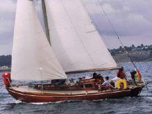1952 Classic Allanson D25