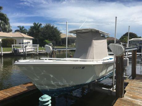 2012 Steiger 255DV LONG BEACH CC