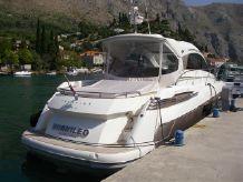 2009 Jeanneau Prestige 50 S2