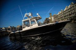 2012 Sea Hunt Gamefish 29
