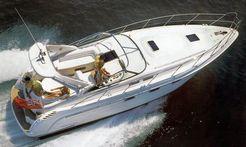 2003 Sealine S37 Sports Cruiser