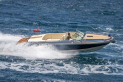 2019 Chris-Craft Corsair 27
