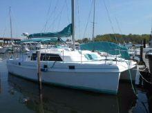 1999 Endeavour Catamaran 36