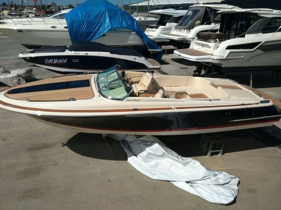 2016 chris craft corsair 28 for sale waa2 for Chris craft corsair 32 for sale