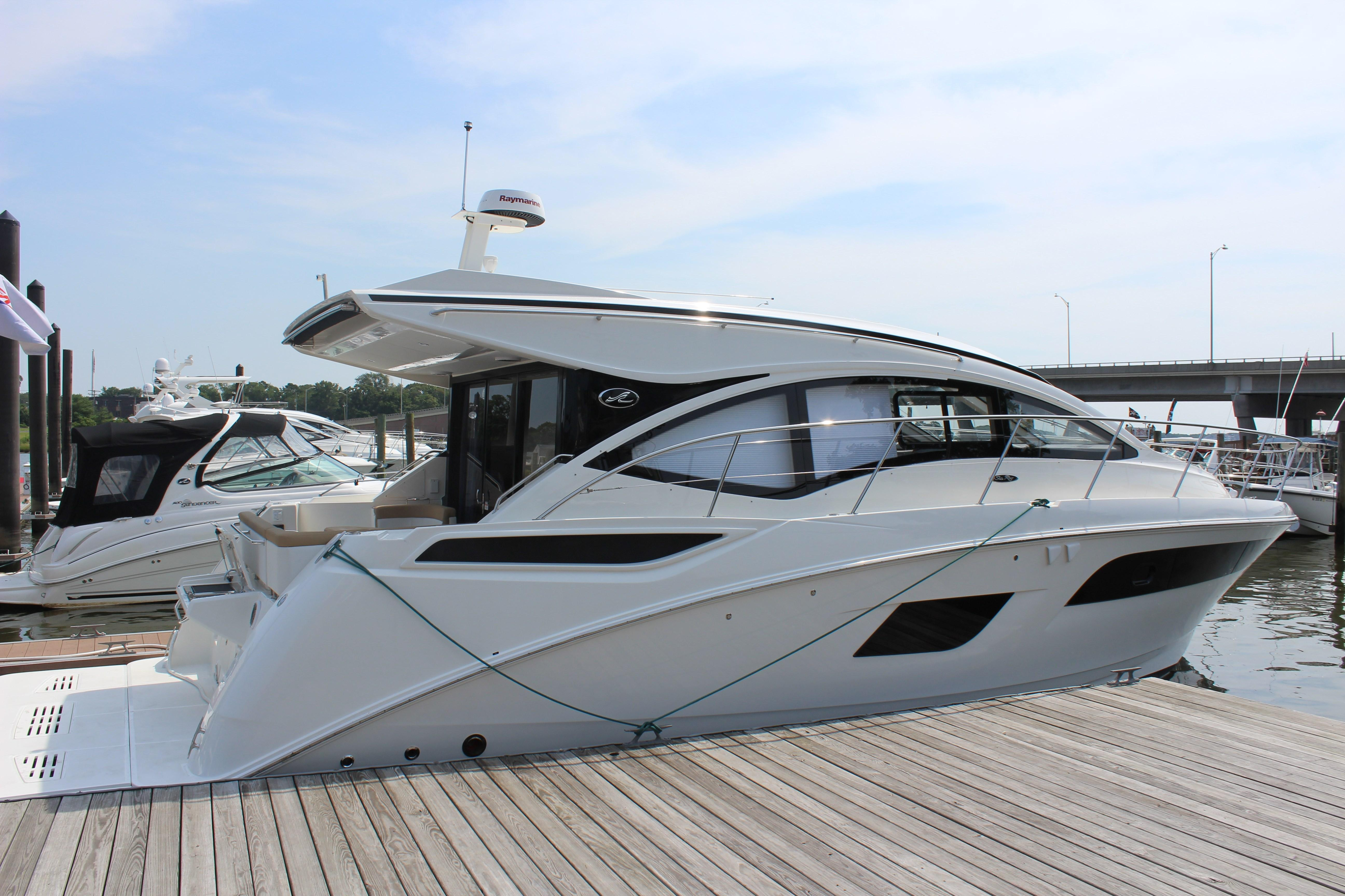 Awesome Maxum Boat Wiring Diagram Ideas Best Image Diagram Wiring Diagram Symbols 96 Crownline Wiring Diagram & 96 Crownline Wiring Diagram - Wiring Diagram