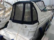 1999 Cruisers Yachts 3070 Rogue