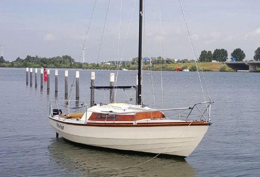1977 Waarschip 725