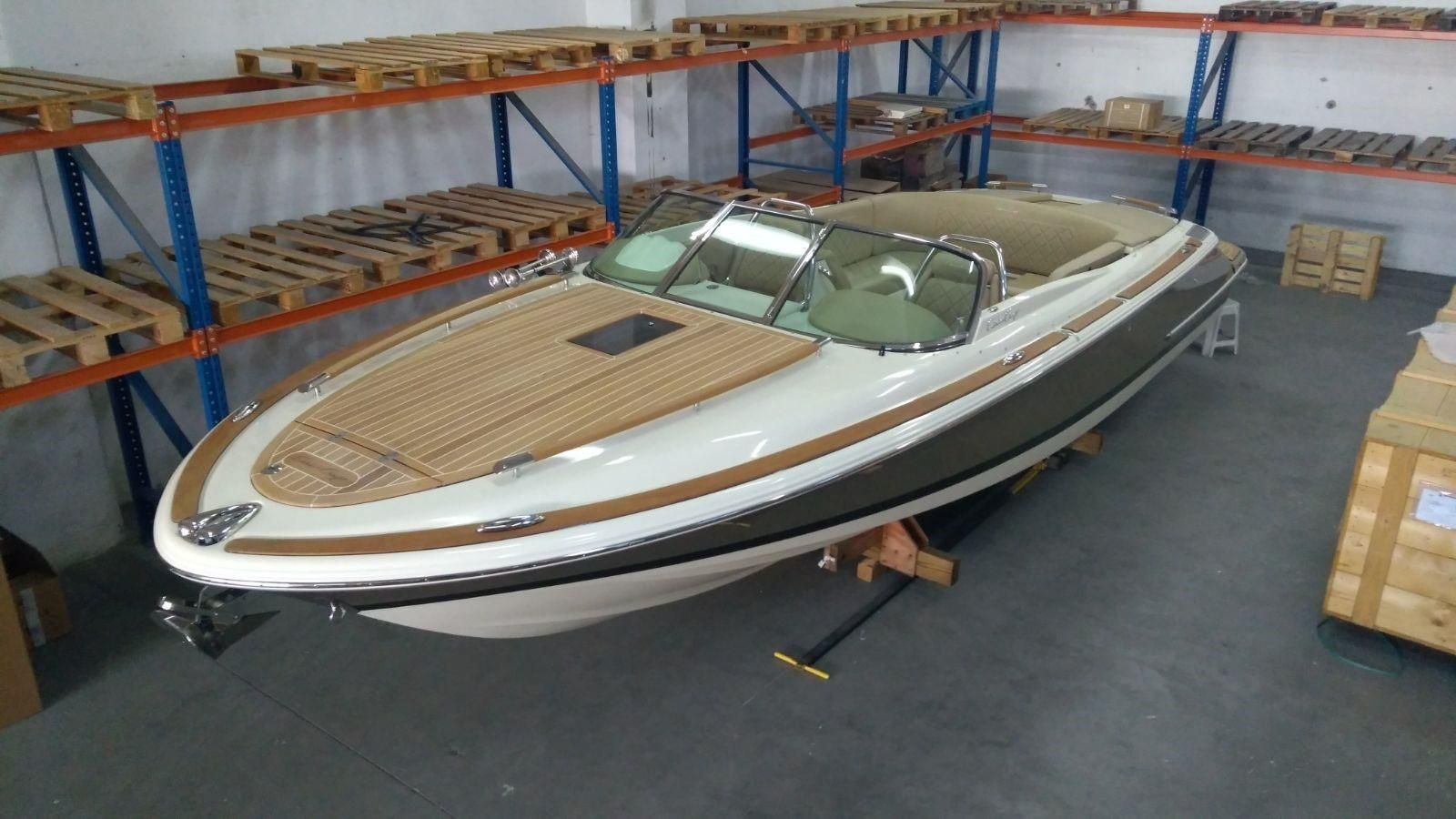 2017 chris craft corsair 25 power boat for sale www for Chris craft corsair 32 for sale