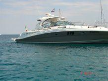 2006 Searay 45.5 Da Sundancer 455