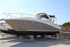 2006 Sea Ray Sundancer 325