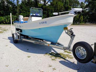 Panga boats for sale - YachtWorld