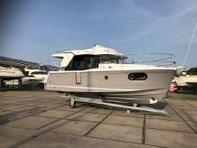 2018 Beneteau Swift Trawler 30