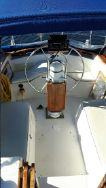 photo of  36' Bayfield Cutter