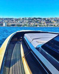 thumbnail photo 0: 2019 Evo Yachts 43