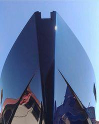thumbnail photo 1: 2019 Evo Yachts 43
