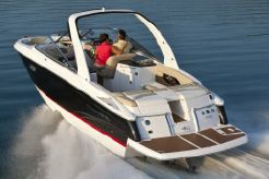 2015 Regal 2700 Bowrider