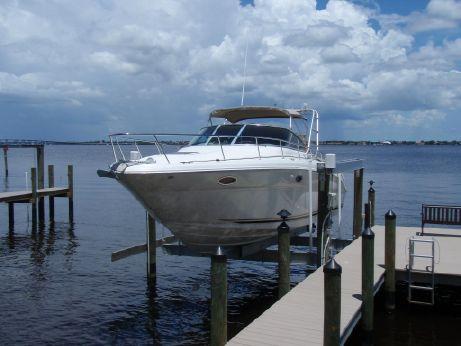2003 Sea Ray Amberjack