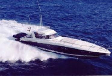 1996 Baia