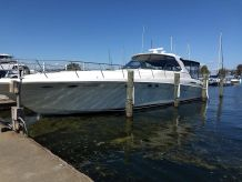 1999 Sea Ray 540 Sundancer