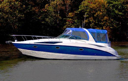 2006 Bayliner 325 SB