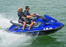 2013 Yamaha Waverunner FX SHO