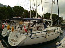 2008 Bavaria 42 Cruiser