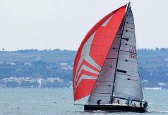 2007 Nautor Swan Club Swan 42