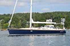 1997 J Boats J160 J/160 J 160