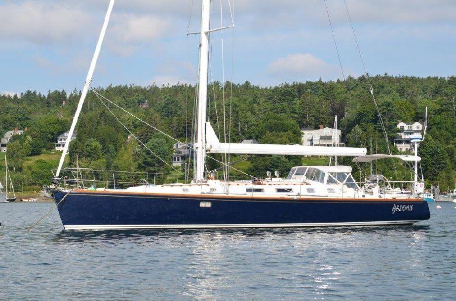 1997J Boats J160 J/160 J 160