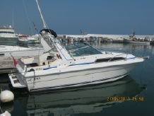 1987 Sea Ray 275 Sundancer
