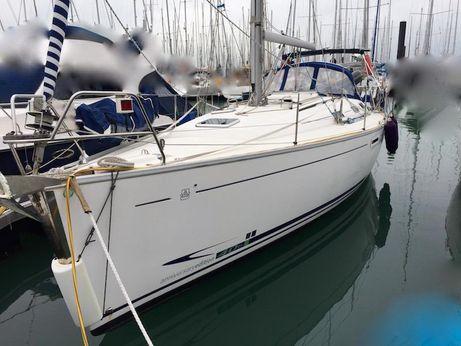 2004 Dufour 385