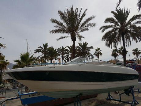 1999 Bayliner 2350 Capri
